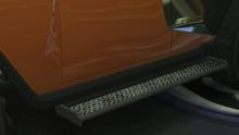 Freecrawler-GTAO-MetalGratingStep