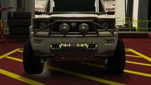 FutureShockBrutus-GTAO-Jackal
