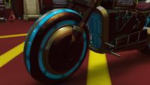 FutureShockDeathbike-GTAO-NoBlades