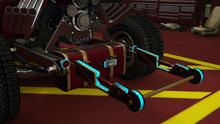 FutureShockSlamvan-GTAO-GlowStick