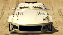 FutureShockZR380-GTAO-Front