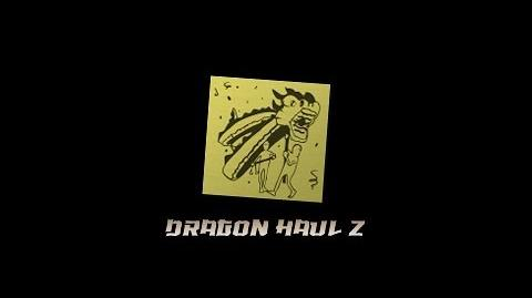 GTA Chinatown Wars - Replay Gold Medal - Zhou Ming - Dragon Haul Z