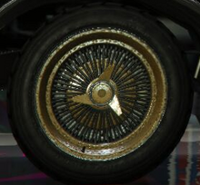 GoldBiggerWorm-GTAO