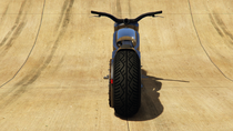Innovation-GTAV-Rear