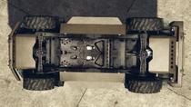 InsurgentPU-GTAO-Underside