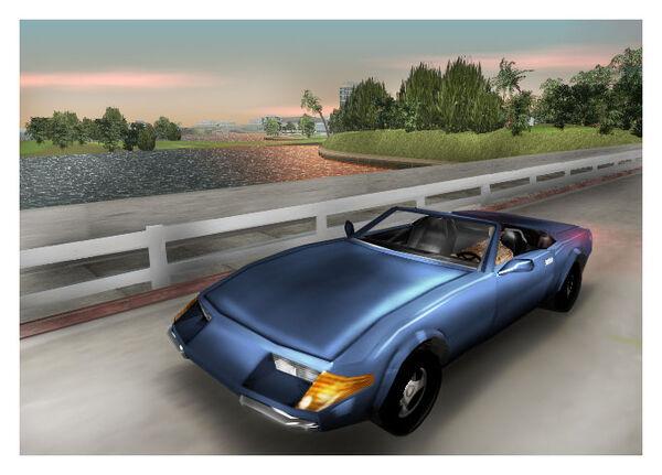 KentPauls80sNostalgiaZone-GTAVC-cars sportscar