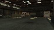 LibertySanitationDepot-GTAIV-Interior