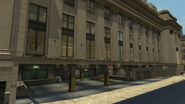 LibertyStateDeliveryBuilding-GTAIV-Rear