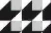 MasterPenthouse-GTAO-Patterns-Pop