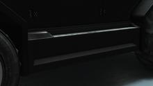 Menacer-GTAO-CarbonSportSkirts
