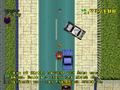 MikeTallon-GTA1-PS1(4).png