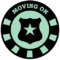 MovingOnAward