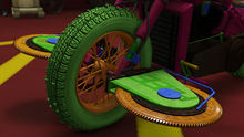 NightmareDeathbike-GTAO-SpinningBlades