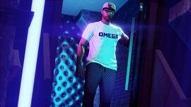 OmegaTShirt-GTAO-Advertisement