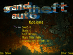 OptionsMenu-GTA
