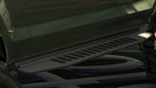 Riata-GTAO-SlatSkirt