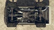 Riata-GTAO-underside