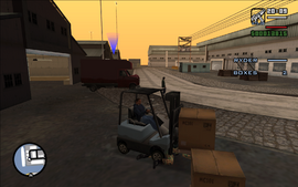 RobbingUncleSam-GTASA-SS57
