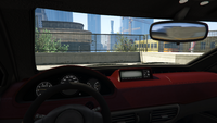 SchafterLWBArmored-GTAO-Dashboard