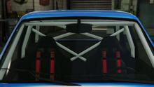 SentinelClassic-GTAO-FullRollCage