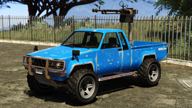 Technical-GTAO-front-MovingTarget2