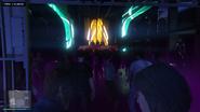 TheBlackMadonna-GTAO-Set Commences