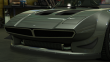 Viseris-GTAO-RaceSetup