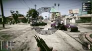 WeaponWheel-GTAV-next