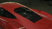 XA21-GTAO-SquareVentedAero