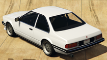 ZionClassic-GTAO-RearQuarter