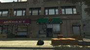 69Brand-GTAIV-BrokerStore