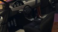 Blista-GTAV-Inside