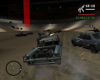 BloodBowl-GTASA-gameplay