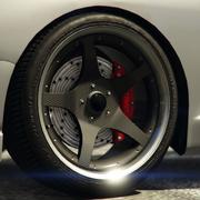 Carbon-inferno-High-End-wheels-gtav