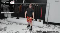 CasinoStore-GTAO-MalePants&Shoes-SportShorts11-RedBaroqueKneeShorts