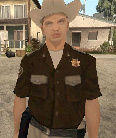 File:Countryside cop.jpg