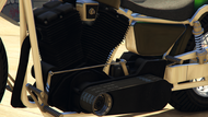 Daemon2-GTAO-Engine