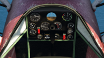 Duster-GTAV-Inside