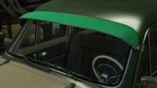 Dynasty-GTAO-GreenVisor