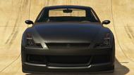 ElegyRH8-GTAV-Front
