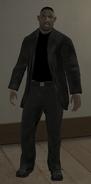 FIB-Coat