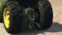 Fieldmaster-GTAV-Detail