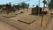 FortCarsonSheriff'sStation-GTASA-Parking