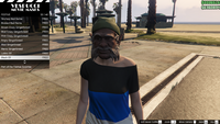FreemodeFemale-FestiveMasks31-GTAO