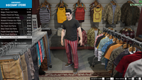 FreemodeMale-SuitPants63-GTAO
