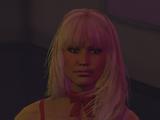 Juliet (GTA V)