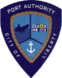 Liberty-City-Port-Authority-Logo-1