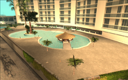 MarinaSandsHotel-GTAVC-Exterior-Back