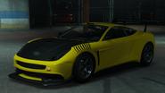 Massacro-GTAO-front-B4N4N4