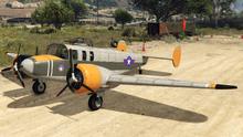 Mogul-GTAO-front-SkyKingLivery